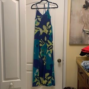 Calvin Klein size 2 dress
